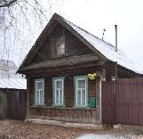 img-170873