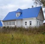 dom-zaplave-911712354-1