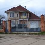 dom-peno-rechnaya-ulica-980937666-1