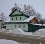 dom-ostashkov-leninskiy-prospekt-1003694942-1
