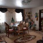 dom-ostashkov-leninskiy-prospekt-1003695149-1