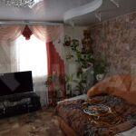 dom-ostashkov-leninskiy-prospekt-1003695198-1