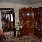 dom-ostashkov-leninskiy-prospekt-1003695236-1