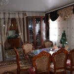 dom-ostashkov-leninskiy-prospekt-1003695266-1
