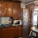 dom-ostashkov-leninskiy-prospekt-1003695289-1