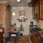 dom-ostashkov-leninskiy-prospekt-1003695312-1