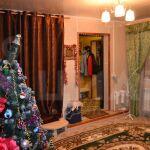 dom-ostashkov-leninskiy-prospekt-1003695468-1