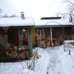 dom-ostashkov-leninskiy-prospekt-1003696186-1