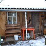 dom-ostashkov-leninskiy-prospekt-1003696262-1