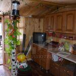 dom-ostashkov-leninskiy-prospekt-1003696395-1