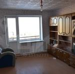 kvartira-ostashkov-zagorodnaya-ulica-997117343-1