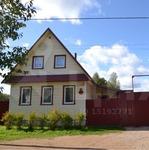 dom-ostashkov-gvardeyskiy-prospekt-1040023758-1