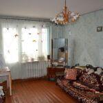 kvartira-ostashkov-1038553592-1