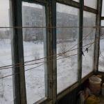 kvartira-ostashkov-1038553602-1