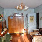 kvartira-ostashkov-1038553606-1