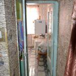 kvartira-ostashkov-1038553613-1