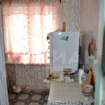 kvartira-ostashkov-1038553620-1