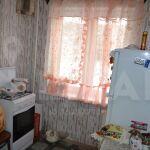 kvartira-ostashkov-1038553627-1