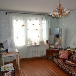 kvartira-ostashkov-1038553630-1