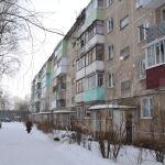 kvartira-ostashkov-1038553666-1