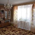 kvartira-ostashkov-ulica-ostrovskogo-1036366584-1