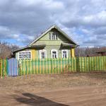 dom-selizharovo-ukromnaya-ulica-1068761931-1