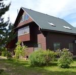 dom-nechaevshcina-1085185473-1